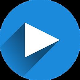 videomontag.png