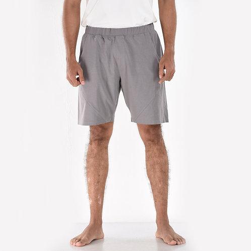 Stripe (Shorts Only)