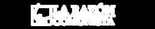 Logotipo_LRC_Pequeño_web.png