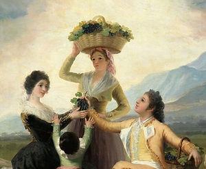 La-vendimia-Goya-06-1200x986.jpg