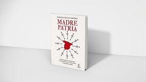 Libro Marcelo.jpg