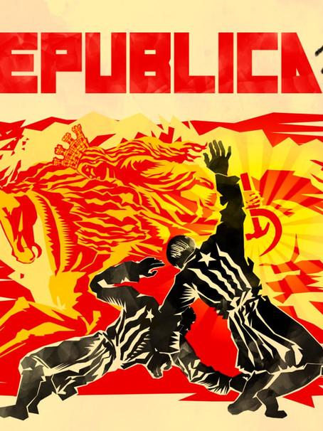 9.2- Capítulo primero: Razones contra el separatismo catalán