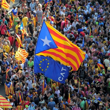 2.8- Consideraciones en torno al concepto de «pueblos de España»