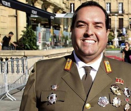 1.3- Entrevista a Alejandro Cao de Benós