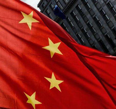 2.4- La solución de la España vacía está ¿en China?
