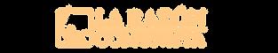 Logotipo LRC - Elegante -1.png
