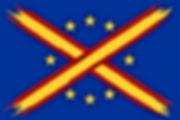 Bandera_SPEXIT.jpg
