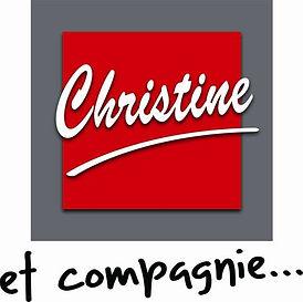 Christine et compagnie