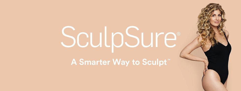 SculpSure-FaceBook-Banner-V2_0.jpg