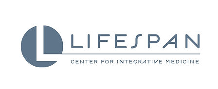 Lifespan LOGO blue_edited-1.jpg