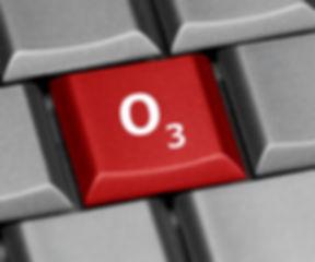 Computer key - O3 - Ozone.jpg
