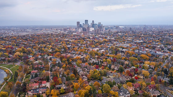 Minneapolis Autumn Skyline.jpg