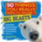 2019-09-15 - 50 THINGS - BIG BEASTS - FR
