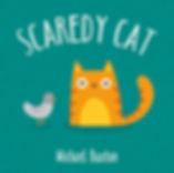 ScaredyCat_cover.jpg