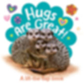 2020-01-25 LOVEY DOVEY LOVE HUGS ARE GRE
