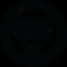 Affinity-Consultants-Black_ALP_Seal_Imag