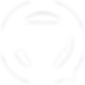 Affinity-Consultants-White_Reverse_ALP_S