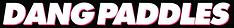 Dang Paddles Logo.png
