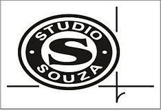 Logotipo Studio Souza.jpg