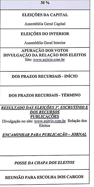 Novo Documento 2018-10-05_5.jpg