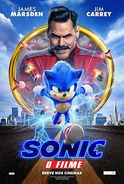 Sonic O filme.jpg