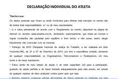 Declaração_individual_do_atleta.jpg