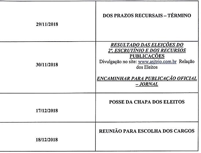 Novo Documento 2018-10-05_4.jpg