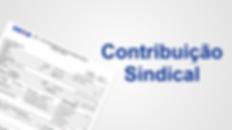 contribuicao_sindical.png