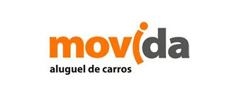 movida_edited.jpg