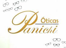 óticas_Panichi.jpg