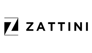 Zattini.png