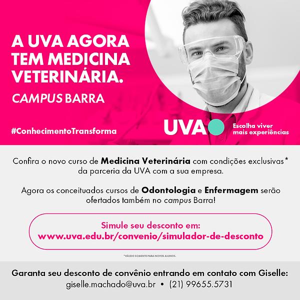 UVA - GP Novos Cursos Barra..png