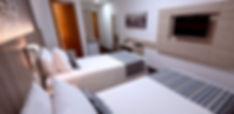 Hotel Allia - quarto 3.jpg
