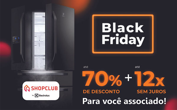 SHOPCLUB ELECTROLUX - BLACK FRIDAY.jpg