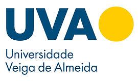 logo_UVA_em_alta.jpg