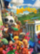 Os_Brinquedos_Mágicos_-_22-08-19.jpg
