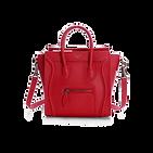 bolsa_celine_luggage_micro_4_cores_106_1