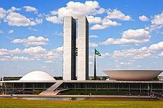 brasilia-historia-economia-e-turismo-2.j