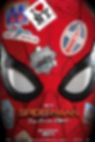 Homem Aranha - Longe de casa.jpg
