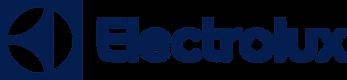 Electrolux_logo_master_blue_RGB (1).png