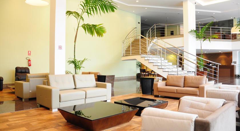 HOTEL_SAGUÃO.jpg