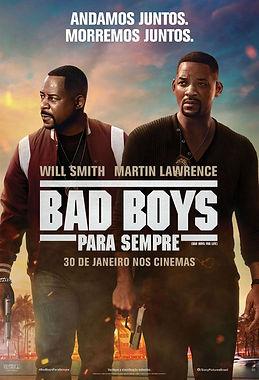 Bad Boys para sempre.jpg
