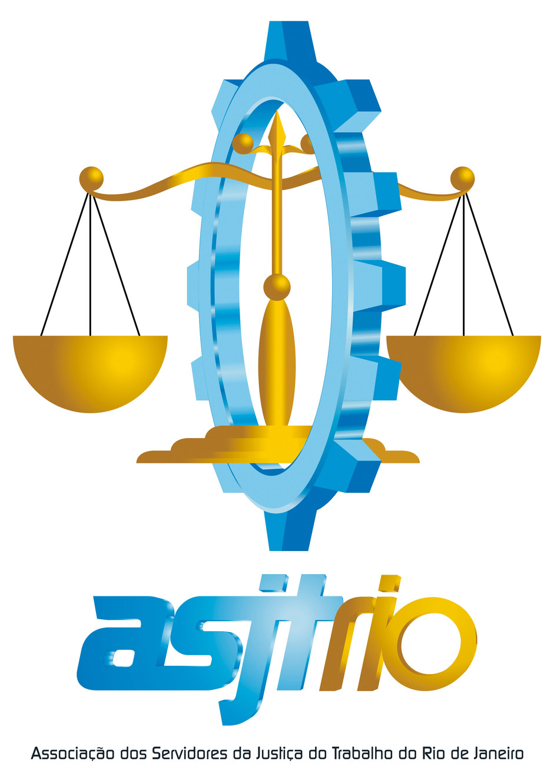 (c) Asjtrio.com.br