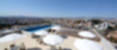 piscina hotel Allia.jpg