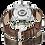 Thumbnail: DM9616.SSN.1SDI.S.Q