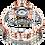 Thumbnail: DM8807.RGN.2RDR.B.M