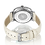 Thumbnail: DM9617.SSN.1SDI.S.Q