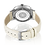 Thumbnail: DM9605.SSN.1SDI.S.Q