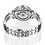 Thumbnail: DM8607.SSN.2SNR.B.M