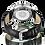 Thumbnail: DM9605.SSN.2SDI.S.Q